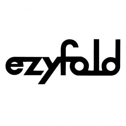Ezyfold