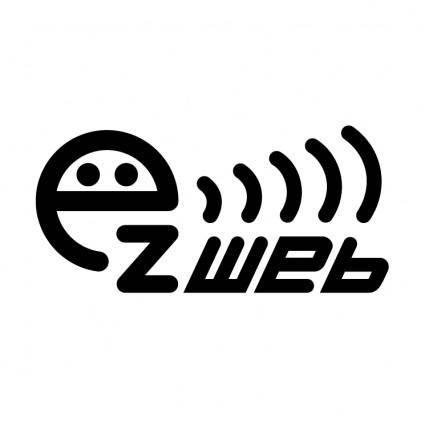 free vector Ezweb