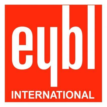 Eybl international
