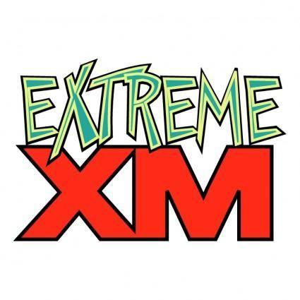 Extreme xm