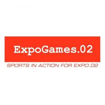 Expogames02