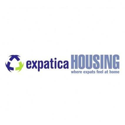 Expatica housing