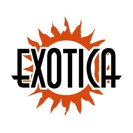 Exotica 0