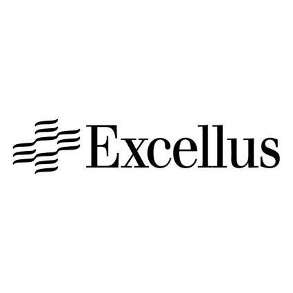 free vector Excellus