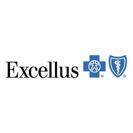 free vector Excellus 0