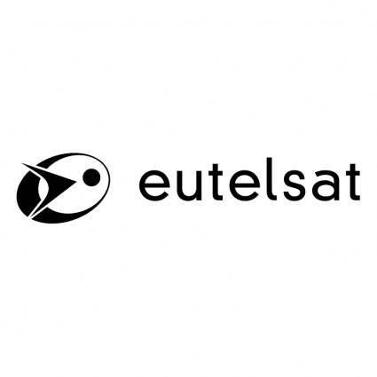 Eutelsat 1