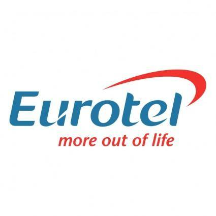 free vector Eurotel 1