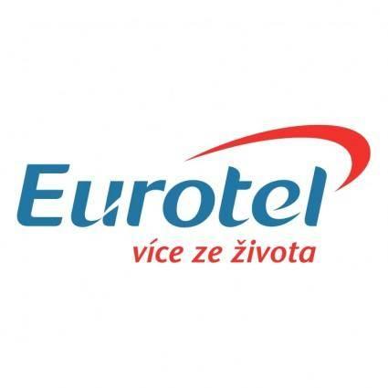 Eurotel 0