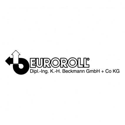 Euroroll