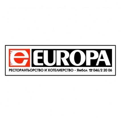 Europa 1