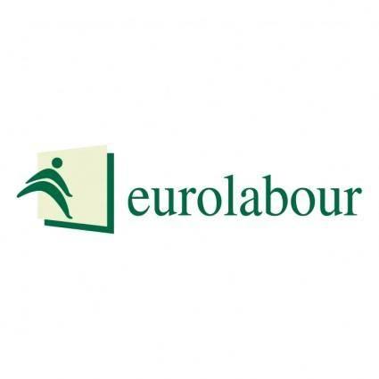 Eurolabour 0