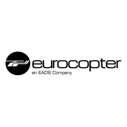 Eurocopter 0