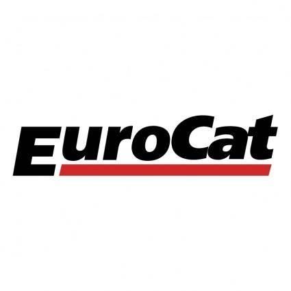 free vector Eurocat