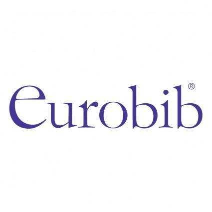 free vector Eurobib