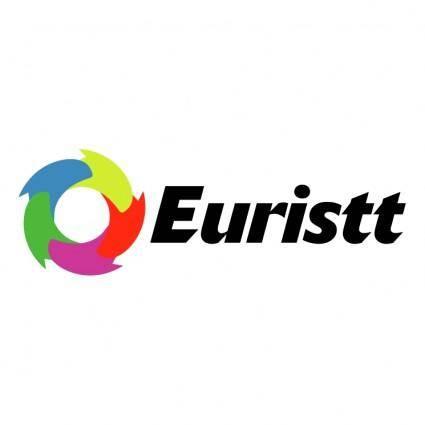 Euristt