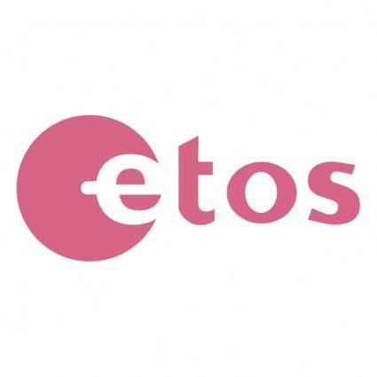 Etos 0