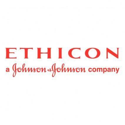 Ethicon 0