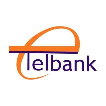 free vector Etelbank