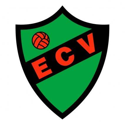free vector Esporte clube vitoriense de santa vitoria do palmar rs