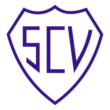 free vector Esporte clube veneciano de nova venecia es