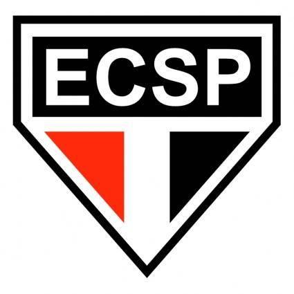 Esporte clube sao paulo de itanhaem sp