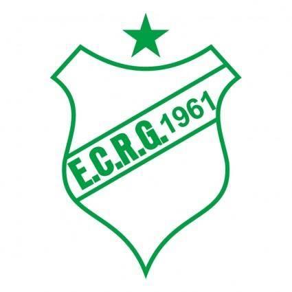 Esporte clube rio grande de caxias do sul rs