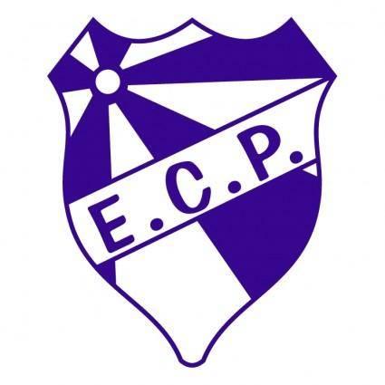 Esporte clube paladino de gravatai rs