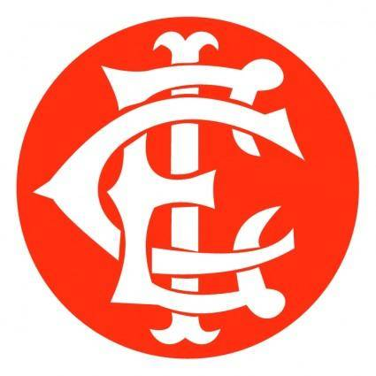Esporte clube internacional de santa maria rs