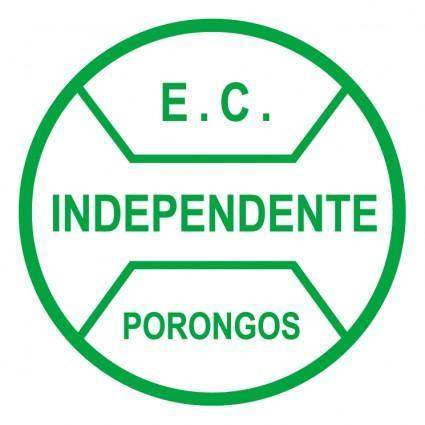Esporte clube independente de estrela rs