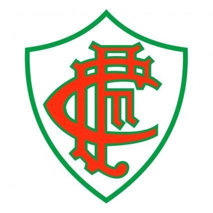 Esporte clube fluminense de arroio do tigre rs
