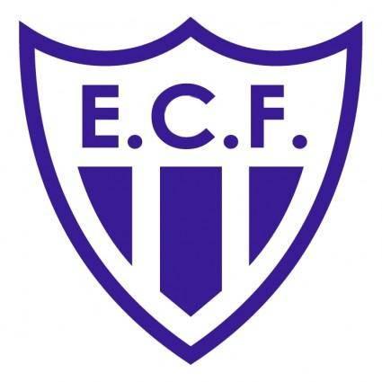 Esporte clube floriano de novo hamburgo rs