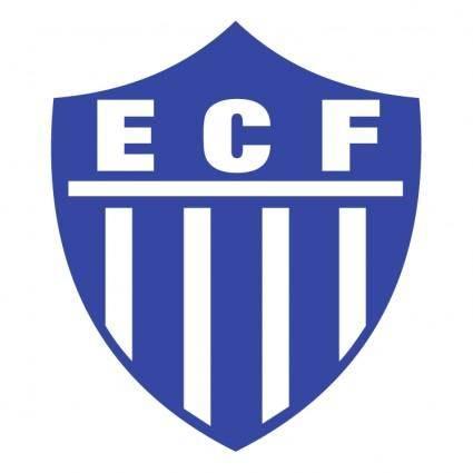 Esporte clube floriano de bom retiro do sul rs