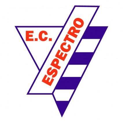 free vector Esporte clube espectro de porto alegre rs