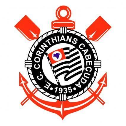 Esporte clube corinthians de laguna sc