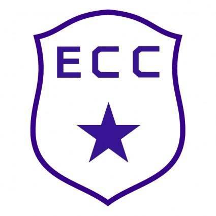 free vector Esporte clube cambaiba de campos rj