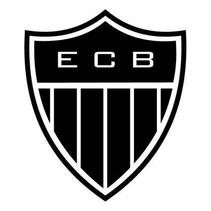 Esporte clube brasil de arroio dos ratos rs