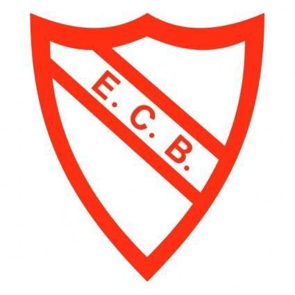 Esporte clube bandeirante de porto alegre rs