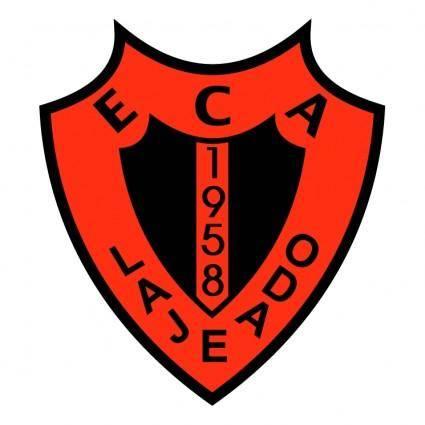 Esporte clube americano de lajeado rs