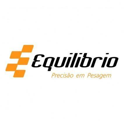 free vector Equilibrio balancas
