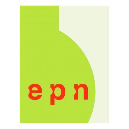 free vector Epn 0