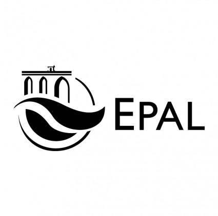Epal 0