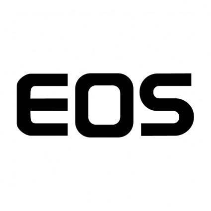 free vector Eos 1