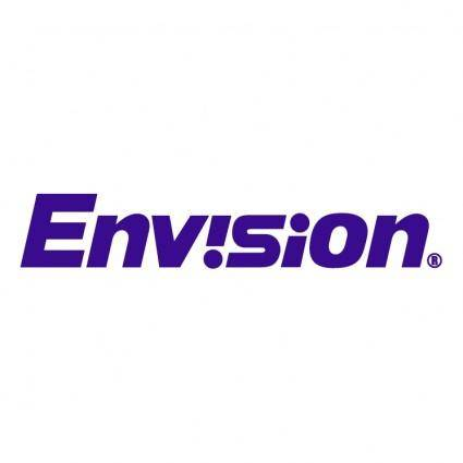 Envision 0
