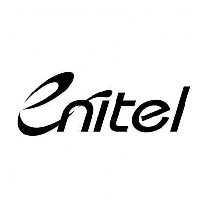 free vector Enitel movil 3