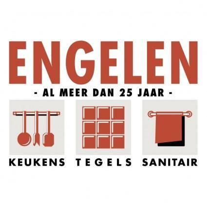 Engelen keukens tegels sanitair