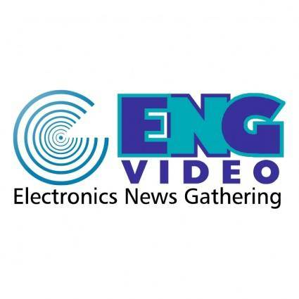Eng video