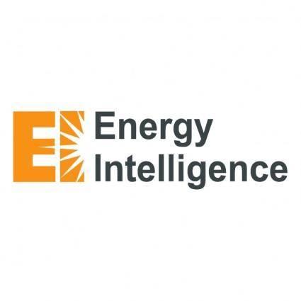 free vector Energy intelligence