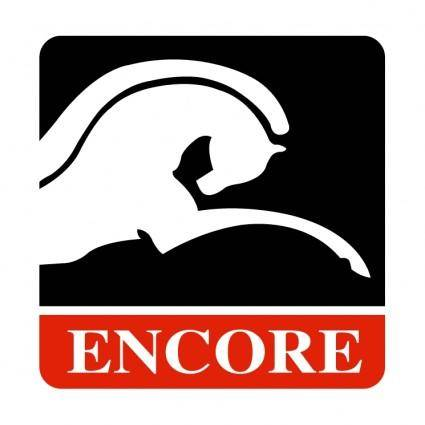 Encore 4