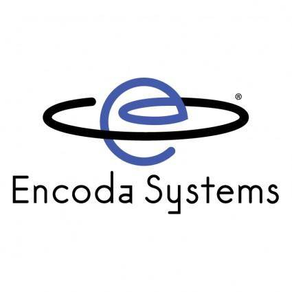 free vector Encoda systems
