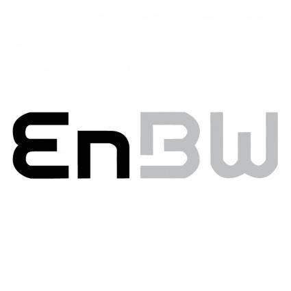 free vector Enbw